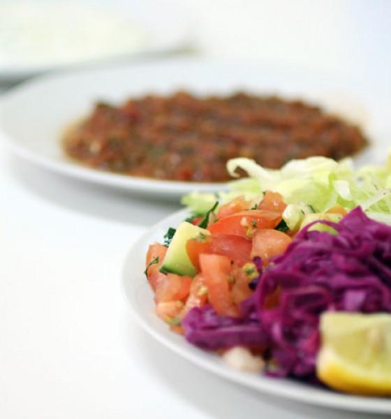 Turkish cuisine has it all | Reviewing Istanbul Kebab & Shawarma