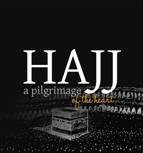 A Guide on How to pack for Hajj to return with Spiritual Richness